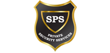 SPS Security Ltd